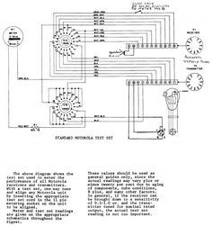 2011 Ford Mustang Fuse Diagram
