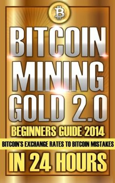 Dogecoin miner software update