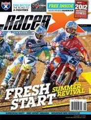 #racerx #mx #motocross
