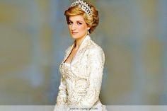 Съветите за красота на принцеса Даяна - http://novinite.eu/savetite-za-krasota-na-printsesa-dayana/