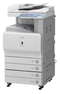 CANON IMAGERUNNER ADVANCE C7055 MFP PCL5EPCL5C DRIVERS FOR MAC