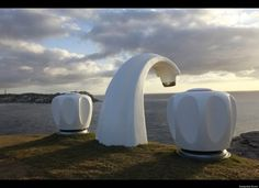 Sculpture By The Sea (PHOTOS)