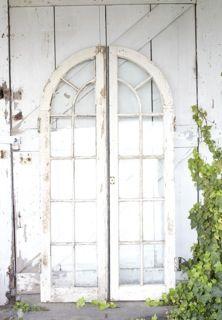 Rusty Love- Vintage Rentals