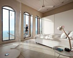Jaffa Apartment, Israel