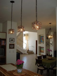 121 best stained glass lamp shades images transitional chandeliers rh pinterest com