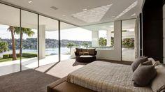 The HIA-CSR NSW Housing Awards 2015 winners | Daily Telegraph | #Vitrocsa #SlidingDoors @VitrocsaAustralia