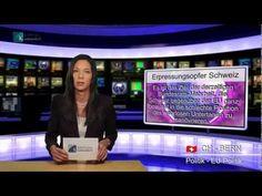 Erpressungsopfer Schweiz | 08. Mai 2014 | klagemauer.tv