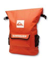 Quiksilver Paddle Board Dry Bag Sea Stash
