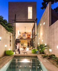 Taller Estilo Arquitectura - Casa Desnuda (1)