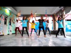 f4f5a5facac8 His Love Tambourine Dance - YouTube beautiful idea for a wedding ...