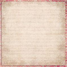 Vintage Christmas Music Background ~ LÁMINAS VINTAGE,ANTIGUAS,RETRO Y POR EL ESTILO.... (pág. 801) | Aprender manualidades es facilisimo.com