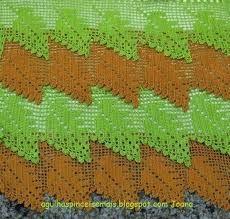Картинки по запросу узор каймы листья