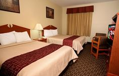 14 best red roof inn suites images red roof king beds king rh pinterest com