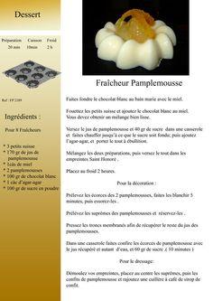 fraicheur_pamplemousse