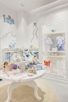 Katakeet boutique