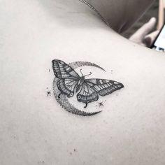 Key Tattoos, Skull Tattoos, Foot Tattoos, Flower Tattoos, Body Art Tattoos, Sleeve Tattoos, Garter Tattoos, Rosary Tattoos, Crown Tattoos