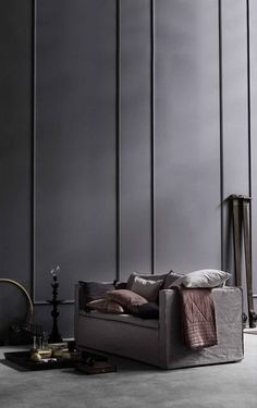 Escape Autumn /winter's chill with the beauty of Tine K Home's 2012     http://www.tinekhome.com/​site/en?country_id=9