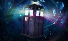 The Tardis has had more new looks than Madonna - but which design did we place as the best interpretation of the Doctor's motor?