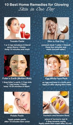 Sensitive skin is characterized by redness, allergens, itchiness etc. See the best gentle exfoliating face wash for sensitive skin to cleanse and clam it. Remedies For Glowing Skin, Skin Care Home Remedies, Beauty Tips For Glowing Skin, Health And Beauty Tips, Clear Skin Face, Clear Skin Tips, Face Skin Care, Exfoliate Face, Skin Treatments