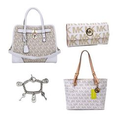 #fashion #bags Unique Style Of Michael Kors Only $169 Value Spree 32 Hot Sale Online At A Lower Price!