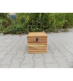 Indyjska #drewniana #skrzynia Model: TM-252 @ 210 zł. Zamówienie online: http://goo.gl/BsJpPG