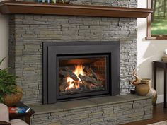 Fireplace Sales Repair and Installation | Bay Area Fireplace Repair ...