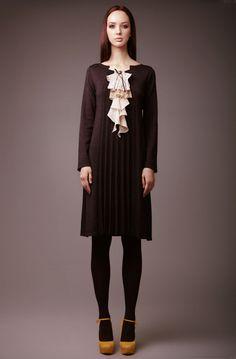 платье женское w-1470 - Интернет-магазин Моцарт