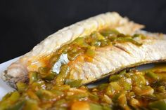 Ventresca de atún con sofrito de tomate IBSA. #salsatomate #recetasAtun @ibsabierzo #conservamoslanaturaleza