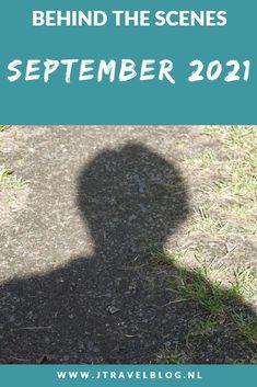 In september 2021 bezocht ik Openluchtmuseum Het Hoogeland in Warffum, nam ik deel aan de Instameet Ode aan het Landschap Noord-Holland, liep ik een etappe van het Westerborkpad, maakte ik een mooie wandeling in de Amsterdamse Waterleidingduinen en liep ik het Fortenpad. Meer hier over lees je in dit maandoverzicht. #maandoverzicht #september2021 #westerborkpad #amsterdamsewaterleidingduinen #wandelen #instameet #haarlemmermeer #fortenpad #warffum #museumkaart #jtravel #jtravelblog