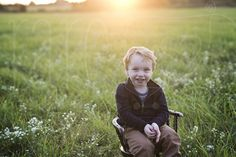 Rare Love Photography, Child photography, Little Boy Pictures, Fall Pictures, Family Pictures, Central, PA Photorapher