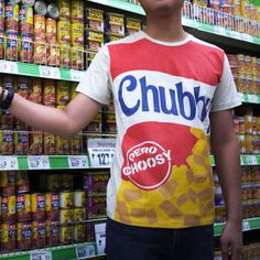 Pinoy Pop-inspired Tees! #pinoy #tees #tshirts