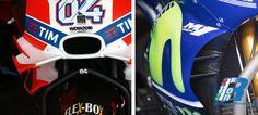Sulla riduzione dei costi in MotoGP (ed in Formula 1) http://www.italiaonroad.it/2017/02/22/sulla-riduzione-dei-costi-in-motogp-ed-in-formula-1/