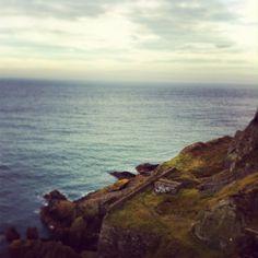 #bray4 Ireland, Water, Outdoor, Gripe Water, Outdoors, Irish, Outdoor Games, The Great Outdoors