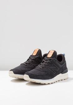 62 Best L O O K S   S H O E S images in 2018   Shoes, High
