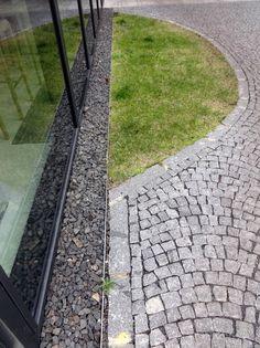Velkoobchod | zahradní obruby | samofixační obruby | Prozeleň s.r.o.
