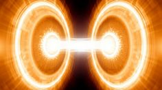 Physicists say energy can be teleported 'without a limit of distance' - A team of physicists has proposed a way of teleporting energy over long distances. The technique, which is purely theoretical at this point, takes advantage of the strange quantum phenomenon of entanglement where two particles share the same existence.