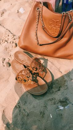 the only sandals you'll ever need | tory burch