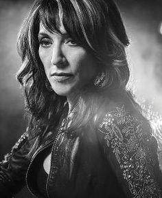 Katey Sagal as Gemma Teller - Sons of Anarchy | Season 7 Premiere September 9 | 10pm | FX Networks