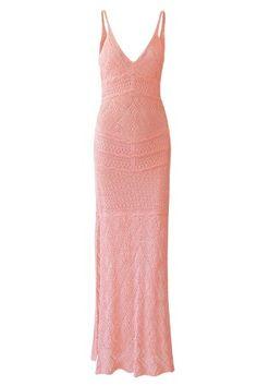 Rochie de tricotat Serenity Rose