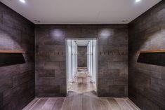 Elements, München | Michael Kammeter Architekturfotografie