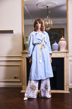 nevenka is a sustainable luxury eastern european fashion house specialising in ready to wear and custom made garments. all garments are made in melbourne in our own atelier. European Fashion, Fashion Shoot, Trench, Custom Made, Roots, Ready To Wear, Kimono Top, Swimming, How To Wear