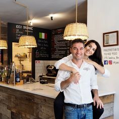 Three Italian expat couples tell the story of their New York City restaurants, each which has found a neighborhood niche serving delicious regional Italian dishes. Italy Magazine, The Better Man Project, City Restaurants, Italian Dishes, Regional, New York City, The Neighbourhood, Articles, Author