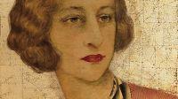 Scarica 422 libri d'arte gratuitamente dal Metropolitan Museum of Art