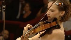 Music video by Hilary Hahn performing J. Bach: Sonata for Violin Solo No. 1 in G Minor, BWV 1001 - Presto. © 2018 Hilary Hahn, under exclusive licence t. Classical Opera, Classical Music, Hilary Hahn, G Minor, Relaxing Music, My Passion, Live Music, Violin, Music Videos
