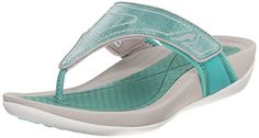 Dansko Womens Katy 2 Flip Flop Mint Washed Leather 41 EU10511 M US ** Find out more about the great product at the image link.