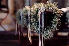 Risultati immagini per velo da sposa panche chiesa