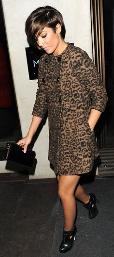 She looks so cute! Love the hair too! http://findanswerhere.com/womensfashion