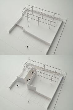 5451adbde58ece4c0800009a_house-in-sakurashinmachi-comma-design_concept_model-comma.png (2000×2997)