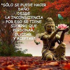 filosofía budista: