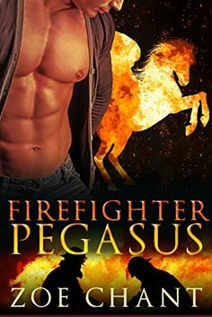 Firefighter Pegasus: BBW Pegasus Shifter Paranormal Romance (Fire & Rescue Shifters Book 2), http://www.amazon.com/dp/B01KD9JCBK/ref=cm_sw_r_pi_awdm_x_sH9hybF406X4Q